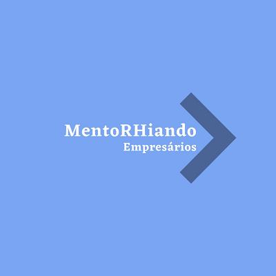 logo mentorhiando empresarios 400x400